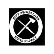 3D Printing Onramp Class – rippowamlabs